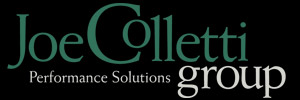 joe colletti and associates, llc
